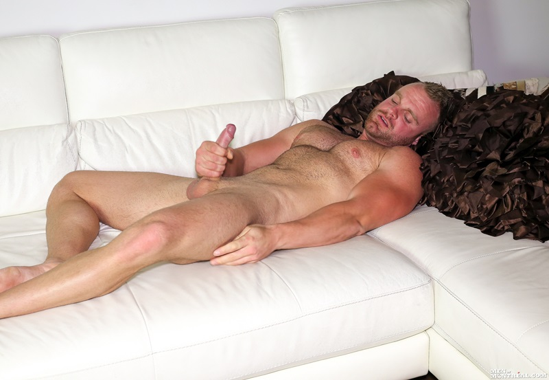 MenofMontreal-naked-muscle-men-Jimmy-Dube-Matthew-Parker-Hayden-Colby-massive-cock-horny-ass-straight-guy-balls-fucking-cocksucking-10-gay-porn-star-sex-video-gallery-photo