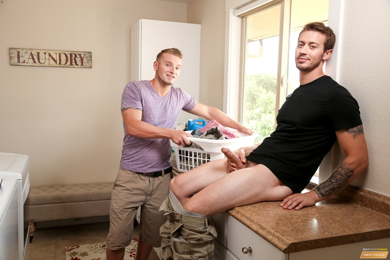 NextDoorBuddies-Mark-Long-horny-young-man-jerked-public-places-Jake-Karhoff-enormous-cock-fucking-ass-hole-rimming-cocksucker-01-gay-porn-torrent-tube-star-sex-video-photo