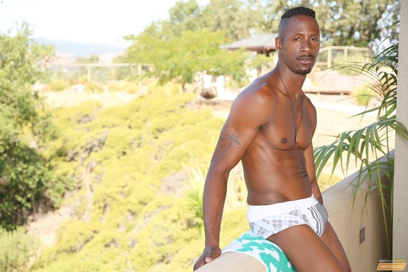NextDoorEbony-sexy-naked-ebony-hunk-Derek-Maxum-chiseled-muscle-man-fat-erect-jerking-huge-black-cock-huge-cumshot-03-gay-porn-star-sex-video-gallery-photo