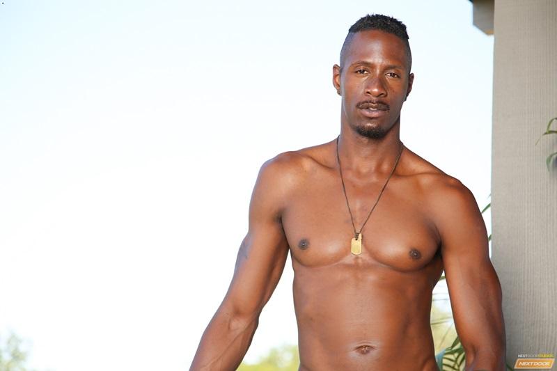 NextDoorEbony-sexy-naked-ebony-hunk-Derek-Maxum-chiseled-muscle-man-fat-erect-jerking-huge-black-cock-huge-cumshot-06-gay-porn-star-sex-video-gallery-photo