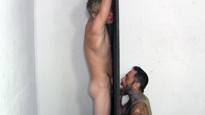 StraightFraternity-Blonde-surfer-Jason-big-thick-hung-cock-sucked-Straight-gloryhole-blowjob-cocksucker-cumload-03-gay-porn-star-sex-video-gallery-photo