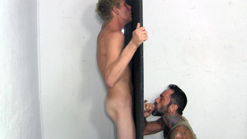 StraightFraternity-Blonde-surfer-Jason-big-thick-hung-cock-sucked-Straight-gloryhole-blowjob-cocksucker-cumload-11-gay-porn-star-sex-video-gallery-photo