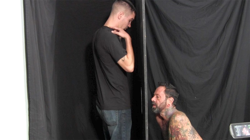 StraightFraternity-Fit-stud-James-Cannon-gloryhole-blowjob-huge-dick-hole-cocksucking-cocksucker-tattoo-young-dude-02-gay-porn-star-sex-video-gallery-photo