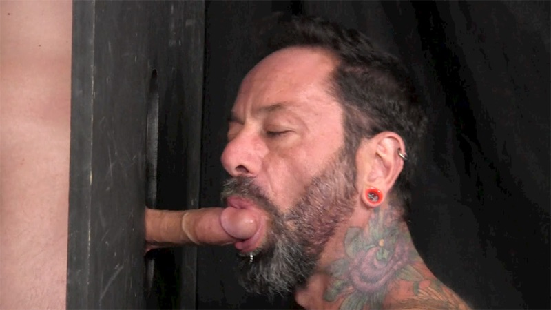 StraightFraternity-Fit-stud-James-Cannon-gloryhole-blowjob-huge-dick-hole-cocksucking-cocksucker-tattoo-young-dude-07-gay-porn-star-sex-video-gallery-photo