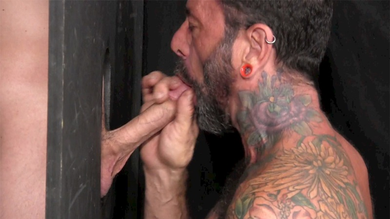 StraightFraternity-Fit-stud-James-Cannon-gloryhole-blowjob-huge-dick-hole-cocksucking-cocksucker-tattoo-young-dude-11-gay-porn-star-sex-video-gallery-photo