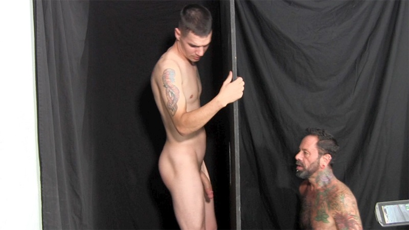 StraightFraternity-Fit-stud-James-Cannon-gloryhole-blowjob-huge-dick-hole-cocksucking-cocksucker-tattoo-young-dude-14-gay-porn-star-sex-video-gallery-photo