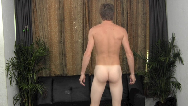 StraightFraternity-sexy-young-dude-20-year-old-Brad-beat-off-guy-fit-naked-body-jacks-big-dick-busts-nut-03-gay-porn-star-sex-video-gallery-photo