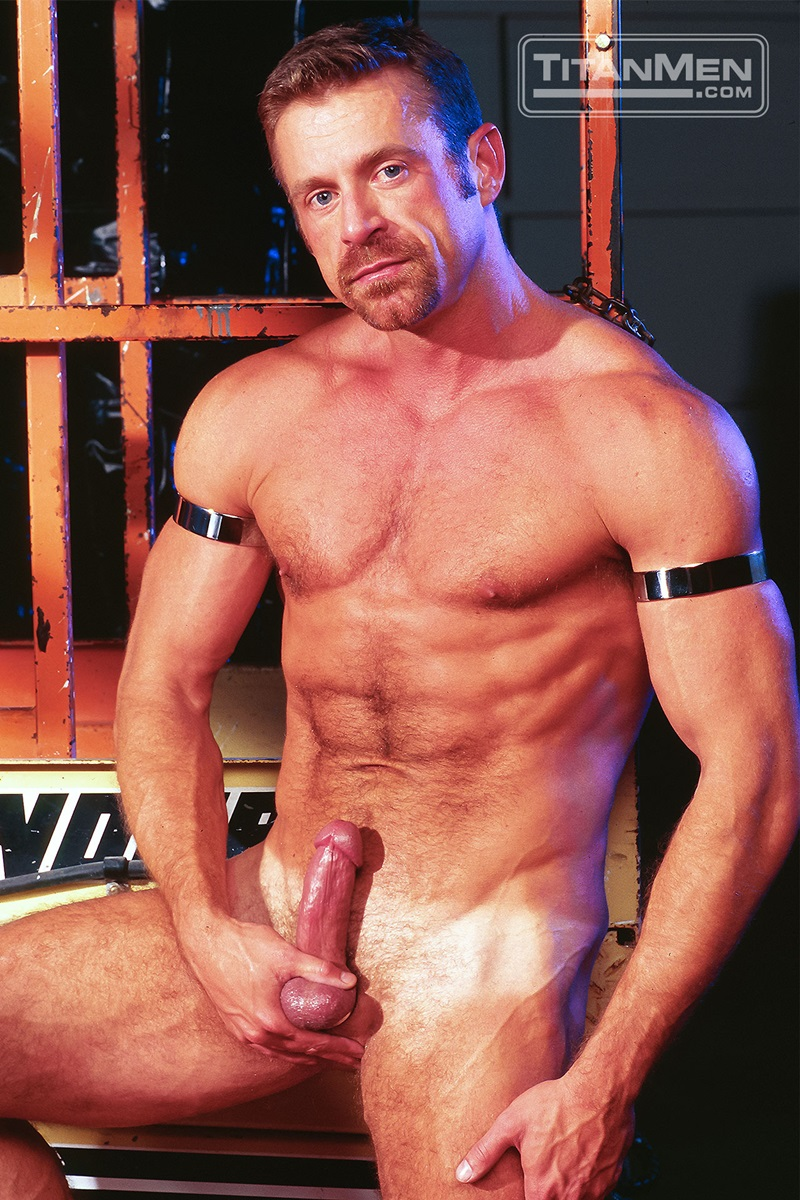 TitanMen-Austin-Masters-Bronn-Douglas-Damon-Page-Jackson-Reid-Jay-Black-Jim-Buck-Kyle-Brandon-Mike-Roberts-Ric-Hunter-Steve-Cannon-03-gay-porn-star-sex-video-gallery-photo
