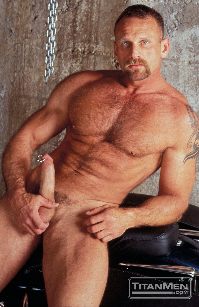 TitanMen-Austin-Masters-Bronn-Douglas-Damon-Page-Jackson-Reid-Jay-Black-Jim-Buck-Kyle-Brandon-Mike-Roberts-Ric-Hunter-Steve-Cannon-32-gay-porn-star-sex-video-gallery-photo