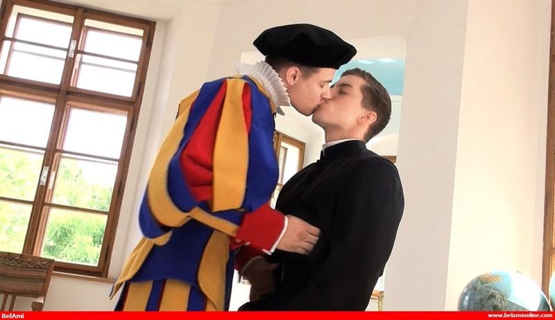 BelamiOnline-Scandal-in-the-Vatican-pt-2-Andrei-Karenin-Joel-Birkin-hardcore-bareback-butt-fucking-big-uncut-hard-erect-dicks-004-gay-porn-tube-star-gallery-video-photo
