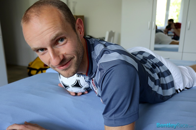 BentleyRace-German-hung-stud-Dave-Neubert-naked-32-year-old-horny-skinny-guy-big-cock-jock-strap-ass-fucking-ripped-six-pack-abs-02-gay-porn-star-tube-sex-video-torrent-photo