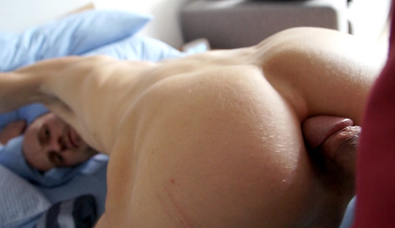 BentleyRace-German-hung-stud-Dave-Neubert-naked-32-year-old-horny-skinny-guy-big-cock-jock-strap-ass-fucking-ripped-six-pack-abs-12-gay-porn-star-tube-sex-video-torrent-photo