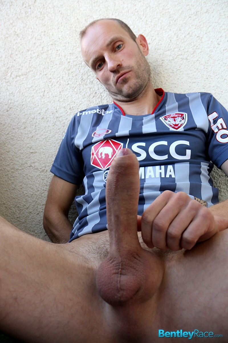 BentleyRace-German-hung-stud-Dave-Neubert-naked-32-year-old-horny-skinny-guy-big-cock-jock-strap-ass-fucking-ripped-six-pack-abs-19-gay-porn-star-tube-sex-video-torrent-photo
