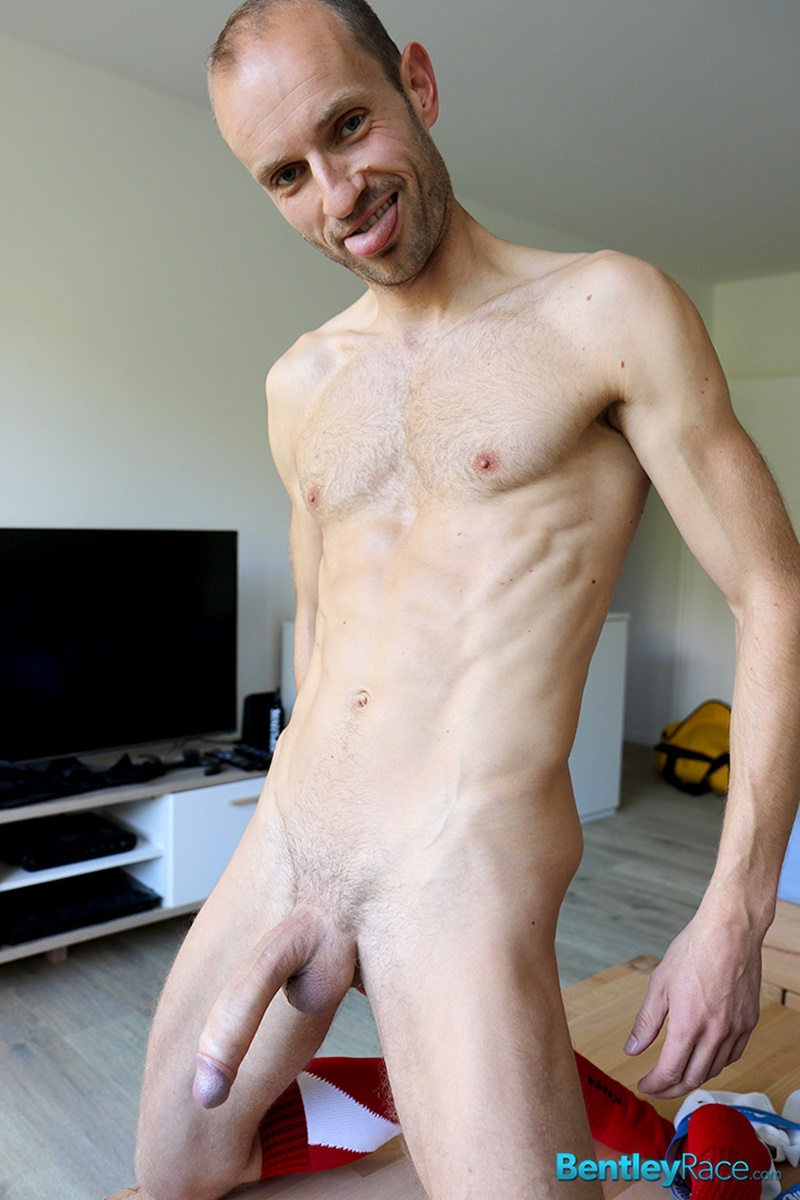 skinny fat gay porn prurient skinny interracial cock sucker kinky for