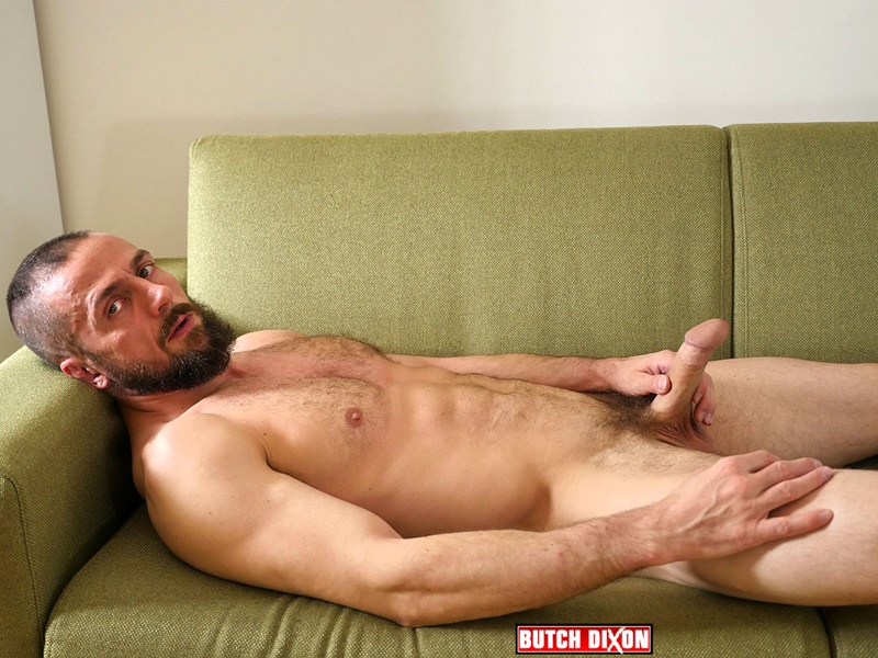 ButchDixon-real-rough-naked-men-Erik-Lenn-fuckers-beefy-Mike-Bourne-thugs-muscular-bottom-masculine-big-uncut-dick-ass-hole-rimming-002-gay-porn-tube-star-gallery-video-photo