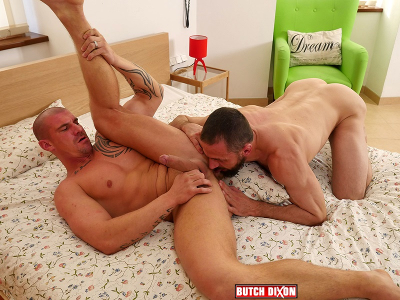 ButchDixon-real-rough-naked-men-Erik-Lenn-fuckers-beefy-Mike-Bourne-thugs-muscular-bottom-masculine-big-uncut-dick-ass-hole-rimming-013-gay-porn-tube-star-gallery-video-photo