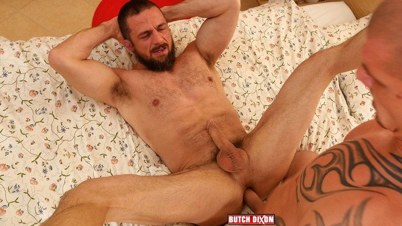 ButchDixon-real-rough-naked-men-Erik-Lenn-fuckers-beefy-Mike-Bourne-thugs-muscular-bottom-masculine-big-uncut-dick-ass-hole-rimming-019-gay-porn-tube-star-gallery-video-photo