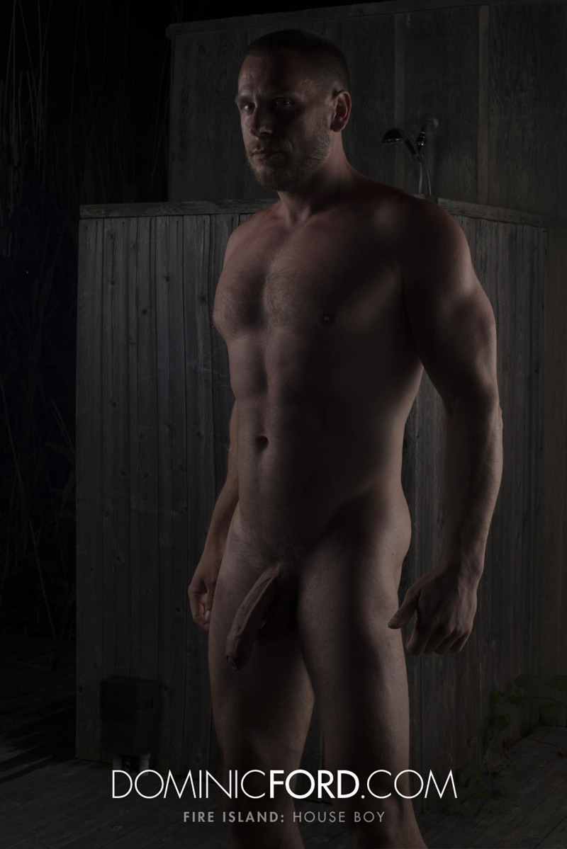 DominicFord-hottest-sexy-young-men-HOUSE-BOY-JD-Phoenix-Duncan-Black-ass-butt-fucking-public-sex-long-hair-big-cumshot-orgasm-06-gay-porn-star-tube-sex-video-torrent-photo