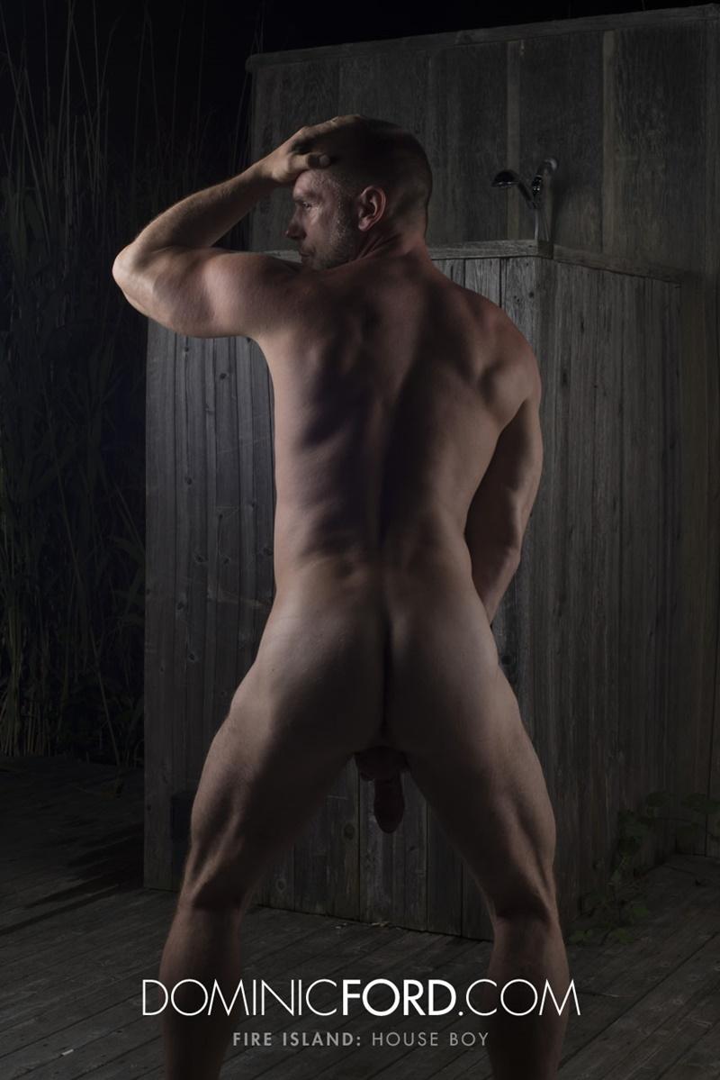 DominicFord-hottest-sexy-young-men-HOUSE-BOY-JD-Phoenix-Duncan-Black-ass-butt-fucking-public-sex-long-hair-big-cumshot-orgasm-07-gay-porn-star-tube-sex-video-torrent-photo