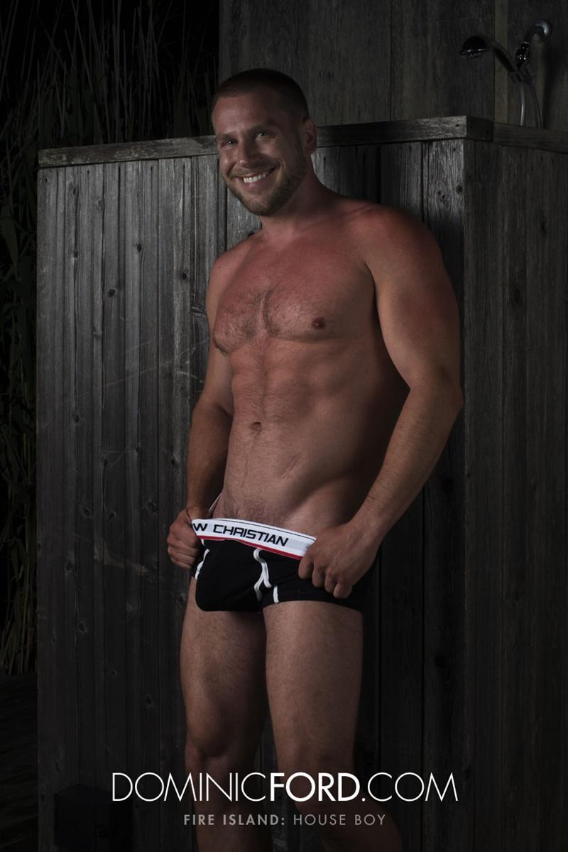 DominicFord-hottest-sexy-young-men-HOUSE-BOY-JD-Phoenix-Duncan-Black-ass-butt-fucking-public-sex-long-hair-big-cumshot-orgasm-08-gay-porn-star-tube-sex-video-torrent-photo