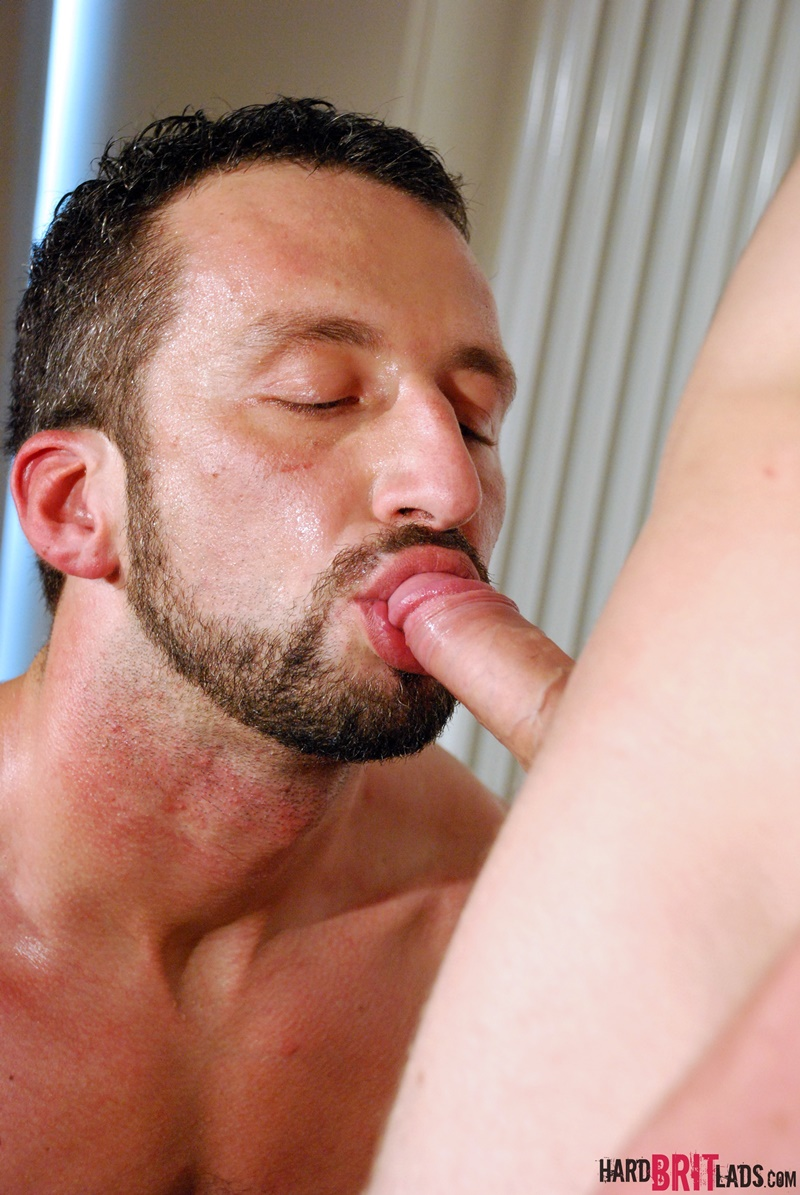 HardBritLads-naked-rough-young-men-Andreas-Cavalli-Billy-Roberts-9-inch-cock-ass-fucking-deep-throat-cocksucking-horny-six-pack-abs-06-gay-porn-star-tube-sex-video-torrent-photo