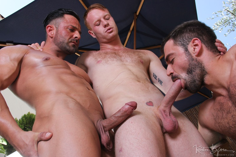 KristenBjorn-Alex-Brando-naked-big-muscle-bodybuilder-Jose-Quevedo-Tom-Vojak-smooth-muscles-huge-thick-long-uncut-cock-sucking-heaven-hairy-ass-009-gay-porn-tube-star-gallery-video-photo