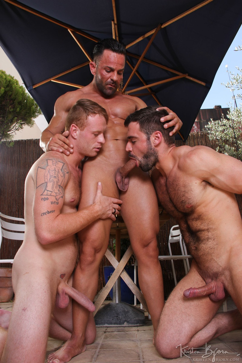 KristenBjorn-Alex-Brando-naked-big-muscle-bodybuilder-Jose-Quevedo-Tom-Vojak-smooth-muscles-huge-thick-long-uncut-cock-sucking-heaven-hairy-ass-019-gay-porn-tube-star-gallery-video-photo