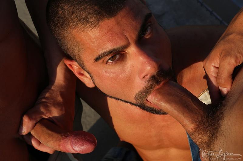 KristenBjorn-sexy-naked-muscle-hunks-Alex-Brando-Arnau-Vila-Hugo-Arias-gay-fucking-orgy-huge-cocks-cum-load-ass-rimming-bareback-006-gay-porn-tube-star-gallery-video-photo