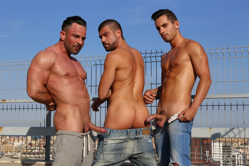 KristenBjorn-sexy-naked-muscle-hunks-Alex-Brando-Arnau-Vila-Hugo-Arias-gay-fucking-orgy-huge-cocks-cum-load-ass-rimming-bareback-016-gay-porn-tube-star-gallery-video-photo
