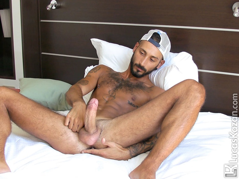 Best of Italian Male Gay Porn