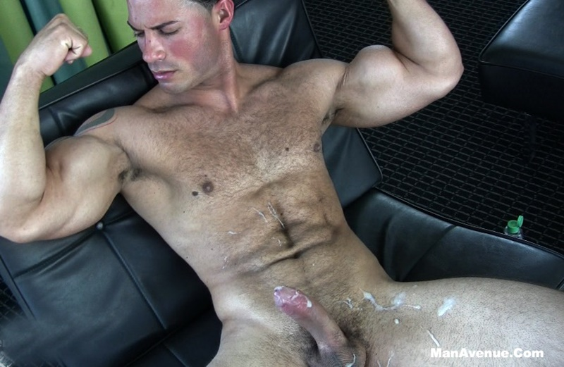 Naked Guys With Huge Dicks 26