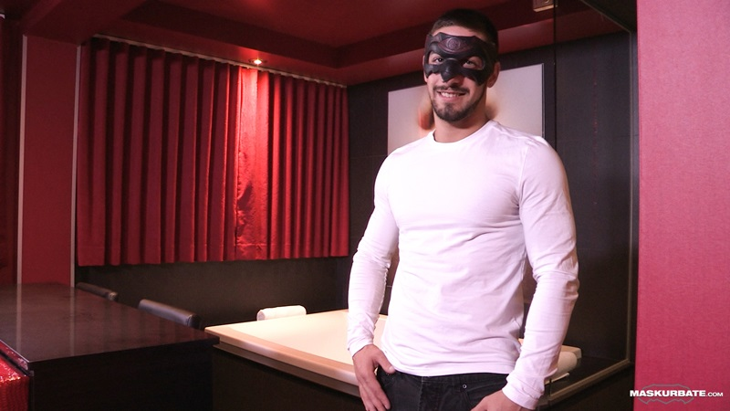 Maskurbate-sexy-naked-young-dude-Carl-ripped-six-pack-abs-muscle-boy-tattoo-thick-huge-dick-jerking-solo-massive-cumshot-jizz-stream-03-gay-porn-star-tube-sex-video-torrent-photo