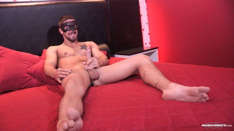 Maskurbate-sexy-naked-young-dude-Carl-ripped-six-pack-abs-muscle-boy-tattoo-thick-huge-dick-jerking-solo-massive-cumshot-jizz-stream-14-gay-porn-star-tube-sex-video-torrent-photo