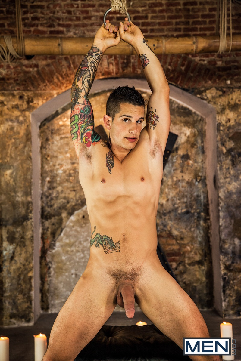Men-com-naked-sexy-tattooed-men-Pierre-Fitch-Jimmy-Fanz-massive-fat-cock-deep-throat-fucking-bubble-butt-ass-hairy-chest-hunk-09-gay-porn-star-tube-sex-video-torrent-photo