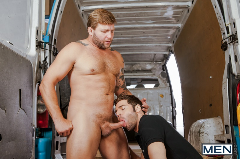 Men-com-sexy-naked-big-muscle-dudes-Colby-Jansen-hairy-chest-Dario-Beck-huge-thick-long-dick-fucking-muscled-ass-rimming-cocksucking-013-gay-porn-tube-star-gallery-video-photo