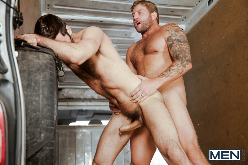 Men-com-sexy-naked-big-muscle-dudes-Colby-Jansen-hairy-chest-Dario-Beck-huge-thick-long-dick-fucking-muscled-ass-rimming-cocksucking-020-gay-porn-tube-star-gallery-video-photo