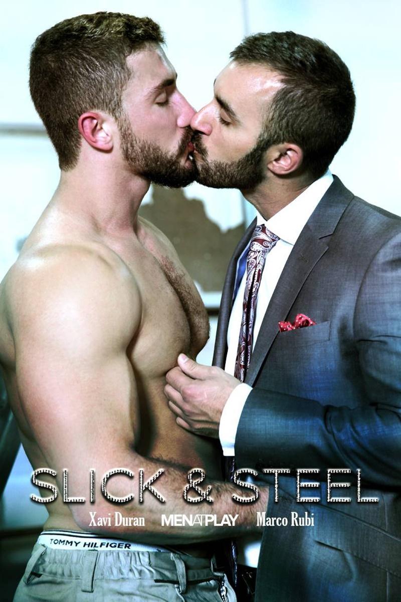 MenatPlay-hung-suited-nude-muscle-hunk-Marco-Rubi-Xavi-Duran-hard-erect-dick-bottom-boy-tight-ass-fucking-hard-on-anal-assplay-rimming-03-gay-porn-star-tube-sex-video-torrent-photo