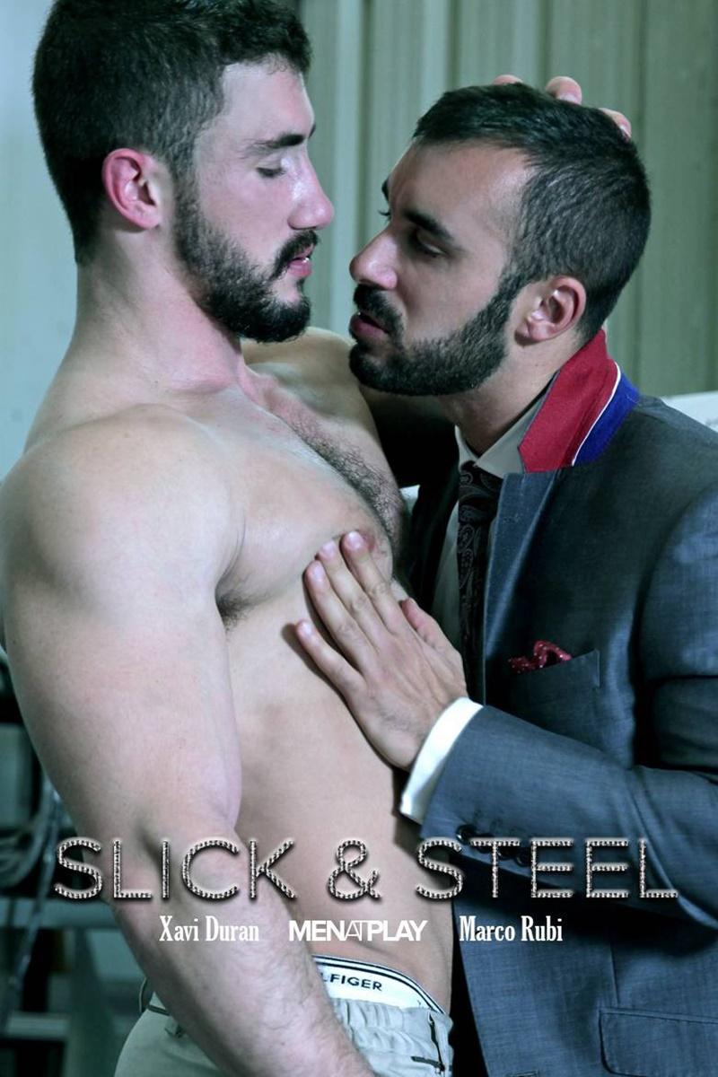 MenatPlay-hung-suited-nude-muscle-hunk-Marco-Rubi-Xavi-Duran-hard-erect-dick-bottom-boy-tight-ass-fucking-hard-on-anal-assplay-rimming-04-gay-porn-star-tube-sex-video-torrent-photo