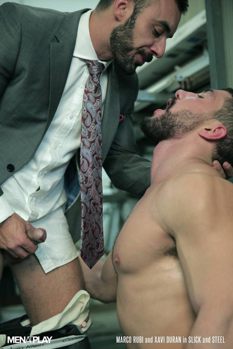 MenatPlay-hung-suited-nude-muscle-hunk-Marco-Rubi-Xavi-Duran-hard-erect-dick-bottom-boy-tight-ass-fucking-hard-on-anal-assplay-rimming-07-gay-porn-star-tube-sex-video-torrent-photo