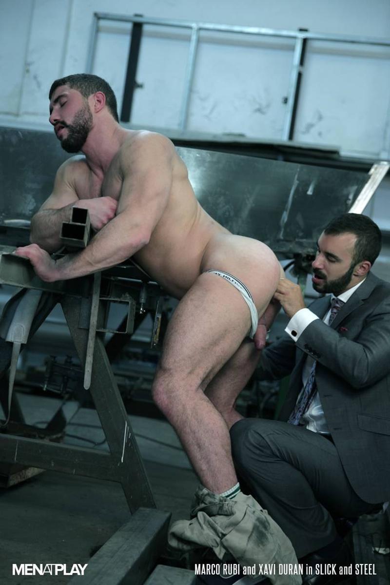MenatPlay-hung-suited-nude-muscle-hunk-Marco-Rubi-Xavi-Duran-hard-erect-dick-bottom-boy-tight-ass-fucking-hard-on-anal-assplay-rimming-10-gay-porn-star-tube-sex-video-torrent-photo