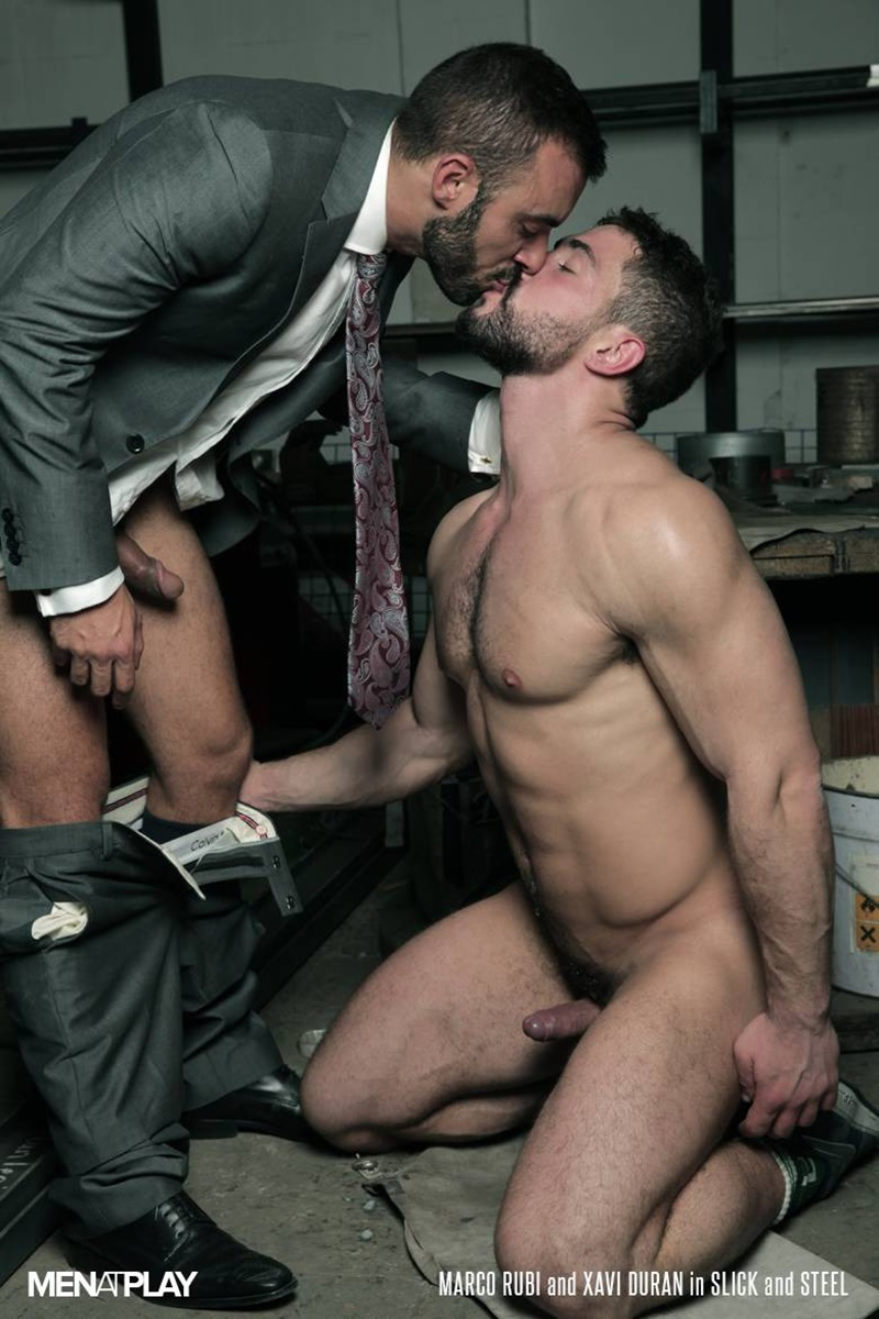 MenatPlay-hung-suited-nude-muscle-hunk-Marco-Rubi-Xavi-Duran-hard-erect-dick-bottom-boy-tight-ass-fucking-hard-on-anal-assplay-rimming-14-gay-porn-star-tube-sex-video-torrent-photo