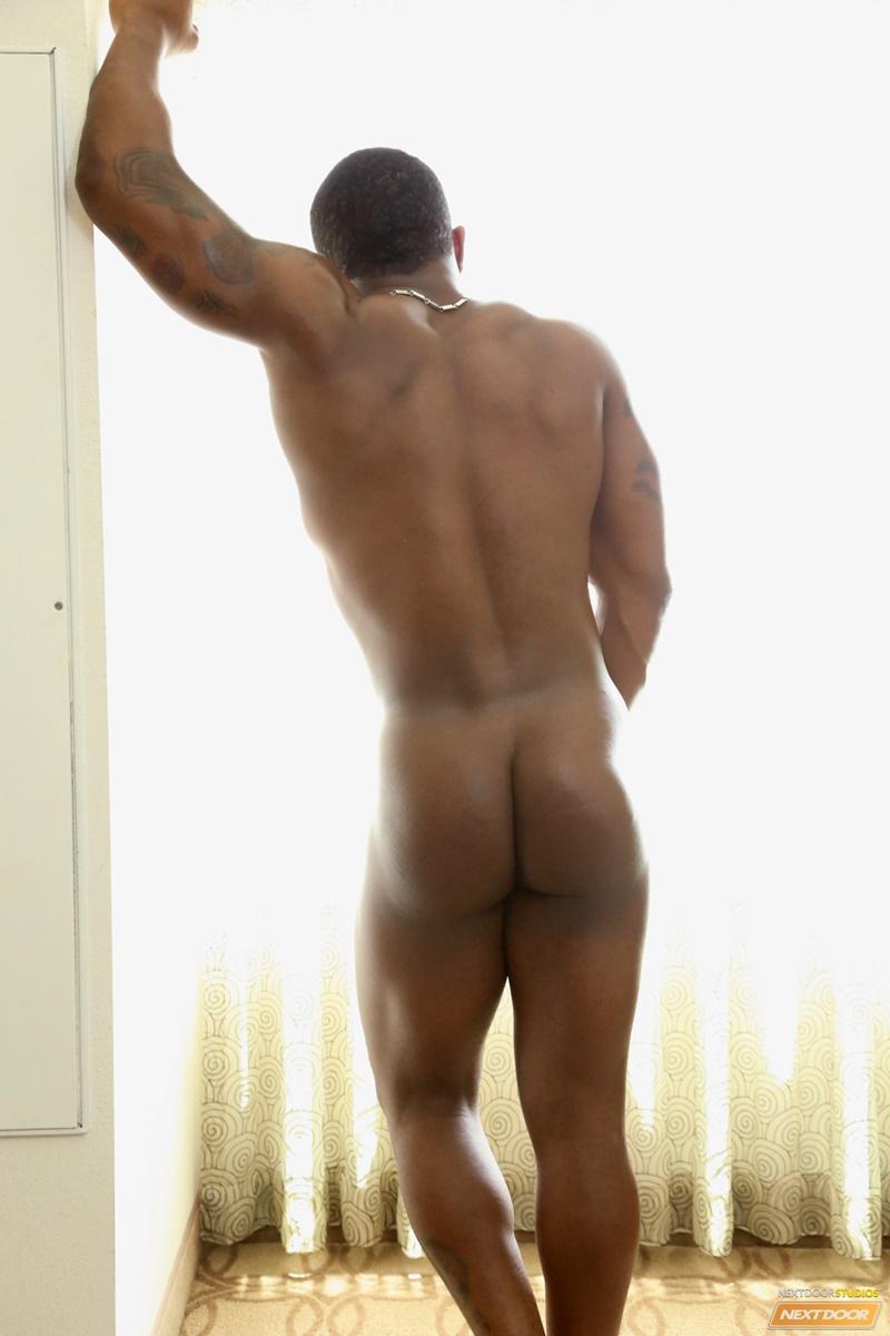 NextDoorEbony-sexy-black-muscle-stud-Mustang-huge-long-thick-cock-hot-boys-muscles-jerking-solo-wank-big-cumshot-ebony-muscled-jock-006-gay-porn-tube-star-gallery-video-photo