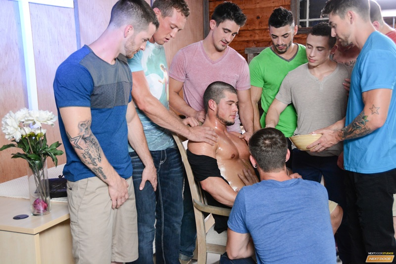 NextDoorWorld-Johnny-Torque-Arad-Quentin-Dante-Martin-Pierce-Hartman-Brad-A-Derrick-Dime-Paul-Canon-Markie-More-Ivan-James-04-gay-porn-star-tube-sex-video-torrent-photo