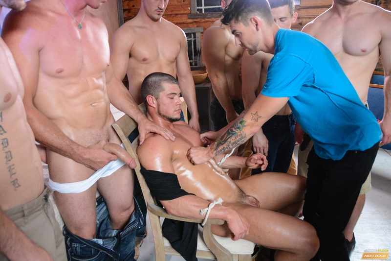 NextDoorWorld-Johnny-Torque-Arad-Quentin-Dante-Martin-Pierce-Hartman-Brad-A-Derrick-Dime-Paul-Canon-Markie-More-Ivan-James-05-gay-porn-star-tube-sex-video-torrent-photo