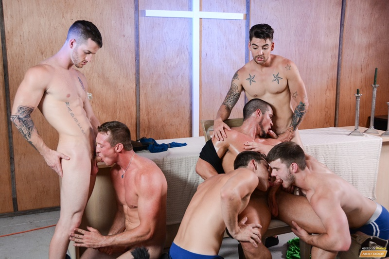 NextDoorWorld-Johnny-Torque-Arad-Quentin-Dante-Martin-Pierce-Hartman-Brad-A-Derrick-Dime-Paul-Canon-Markie-More-Ivan-James-07-gay-porn-star-tube-sex-video-torrent-photo