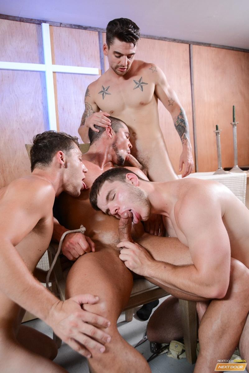 NextDoorWorld-Johnny-Torque-Arad-Quentin-Dante-Martin-Pierce-Hartman-Brad-A-Derrick-Dime-Paul-Canon-Markie-More-Ivan-James-09-gay-porn-star-tube-sex-video-torrent-photo