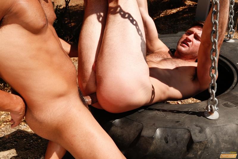 NextDoorWorld-sexy-naked-police-officer-uniform-Kaden-Alexander-Abel-Archer-sucking-big-thick-cock-ass-hole-fucking-hot-cum-jizz-load-014-gay-porn-tube-star-gallery-video-photo