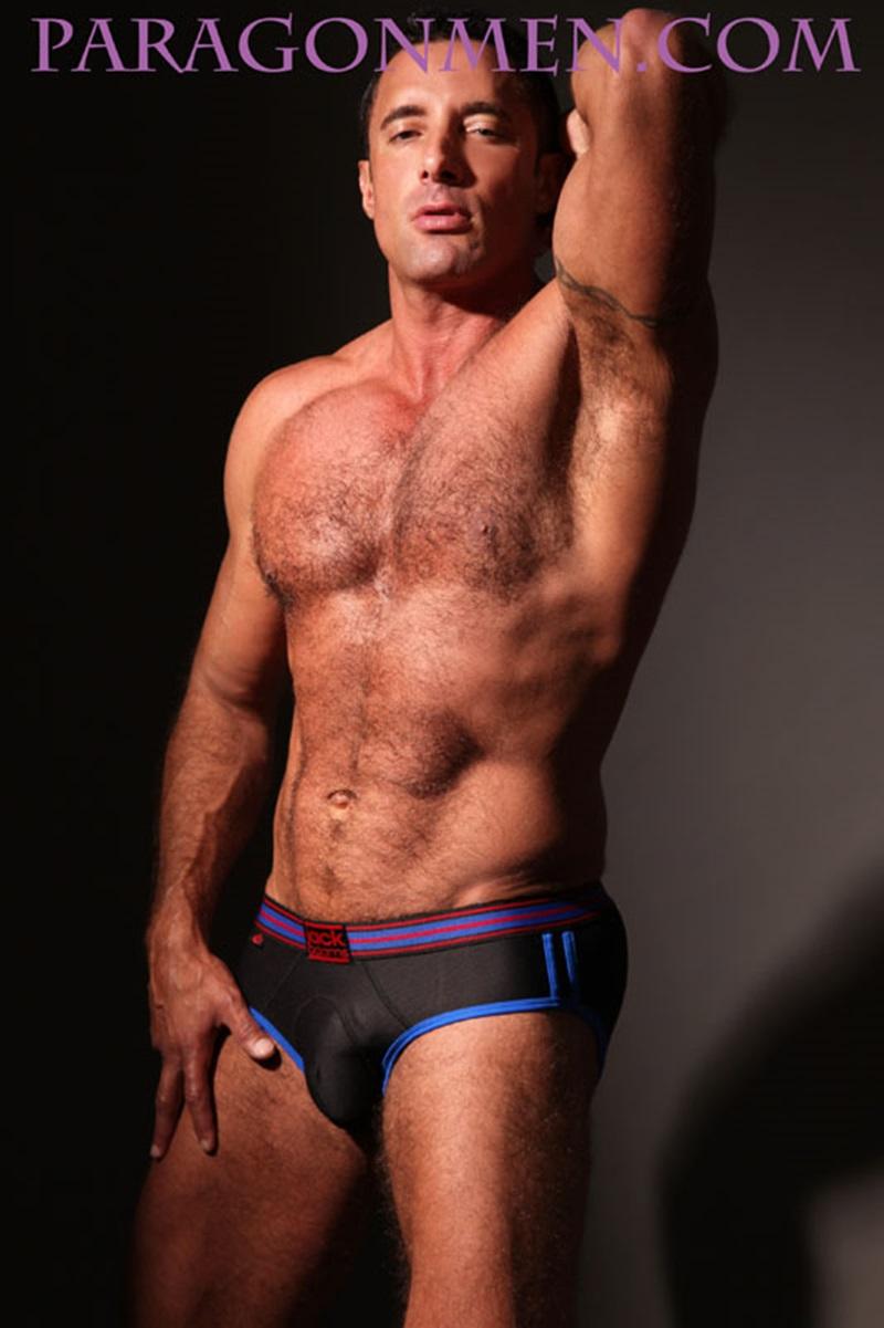 Bodybuilder Fucked Archives  Free Naked Men Gay Porn-2150