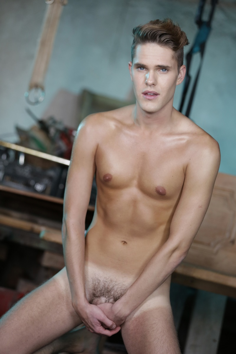 Staxus-slim-naked-young-bareback-boys-fucking-Tristan-Archer-Noah-Matous-bog-twink-bare-raw-cock-whore-jizz-cumshot-orgasm-03-gay-porn-star-tube-sex-video-torrent-photo