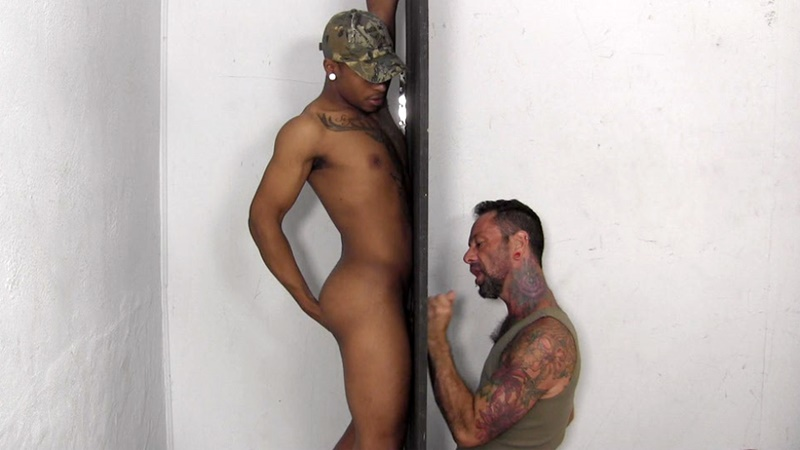 StraightFraternity-naked-young-dude-24-year-old-Greyson-huge-black-dick-gloryhole-blowjob-unload-throat-huge-cum-swallowing-cum-facial-orgasm-11-gay-porn-star-tube-sex-video-torrent-photo